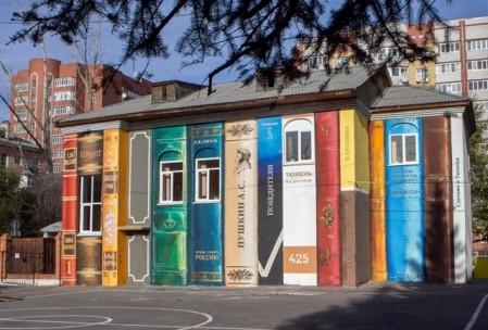 Les plus belles œuvres de la rue