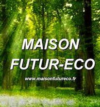 Vente en ligne de solutions bioclimatique