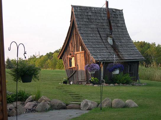 Notre top 10 des maisons insolites blog officiel d 39 atepac for Maison du monde site officiel