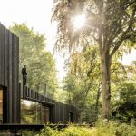 black_house-marmi_architectes-2-990x660