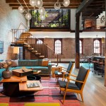loft-new-york-tribeca-loft-00100-800x533