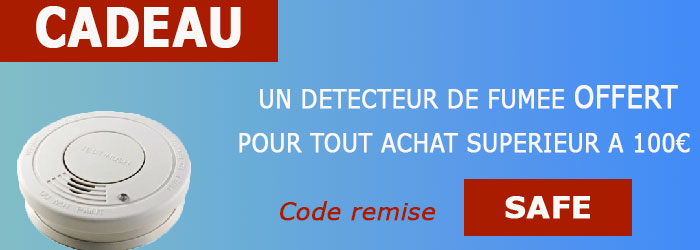 code-detecteur