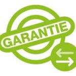 garantie-echange-a-neuf