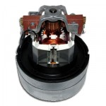 moteur-aldes