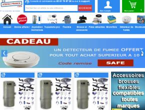 siteweb-atepac
