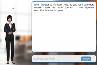 Jade-conseil-virtuel