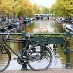 amsterdam-ville-verte