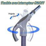 flexible-interrupteur-onoff