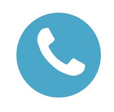 telephone-atepac