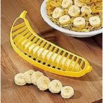 decoupe-banane-300x300