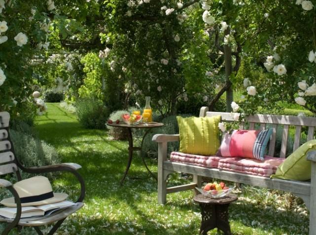 fraicheur-jardin