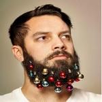 les-boules-de-noel-pour-barbe