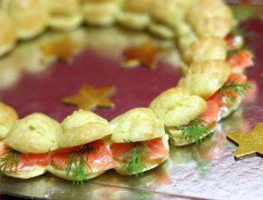 Couronne-de-choux-au-saumon