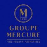 groupe-mercure