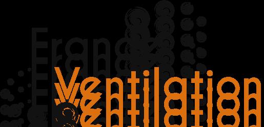 logo-france-ventilation