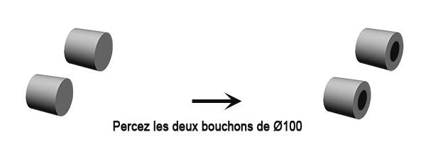 etape-2-percage-bouchons