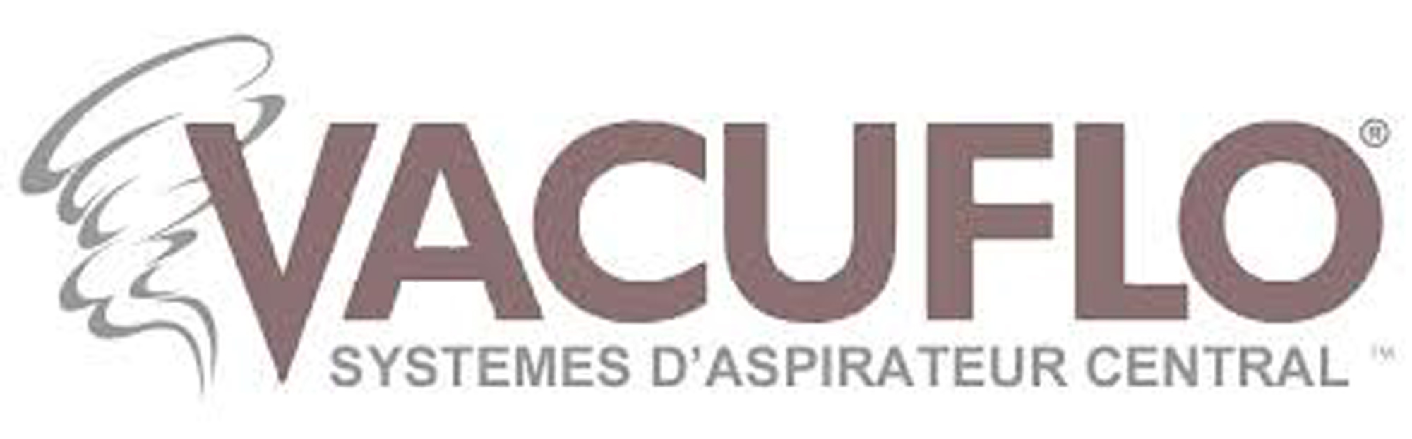 logo-vacuflo