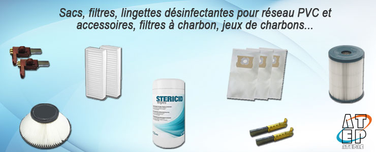 promotions-kit-dentretien